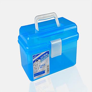 Ασετόν UV Gel 1