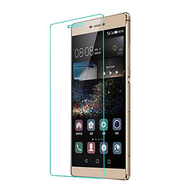 gehard glas screensaver voor huawei p8 screen protectors voor huawei