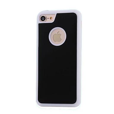 2016 nova capa anti gravidade caso design anti-gravidade selfie caso mágico sem ser pegajosa para iPhone 6 Plus / 6s mais