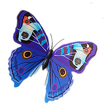 Παιχνίδια μαγνήτες Παιχνίδια Πεταλούδα Πρωτότυπες Αγορίστικα Κοριτσίστικα Κομμάτια