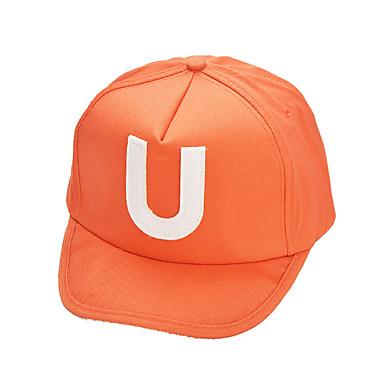 Hattu Superlyhyt Miesten Naisten Unisex Mukava Protective Aurinkovoide varten Vapaa-ajan urheilu Baseball