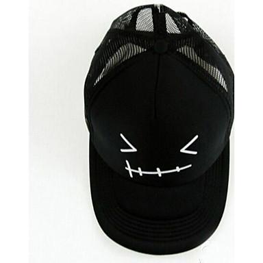 قبعة Cap للجنسين مريح إلى رياضة وترفيه البيسبول