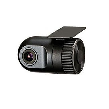 720P - 2MP CMOS - 1600 x 1200 - CAR DVD