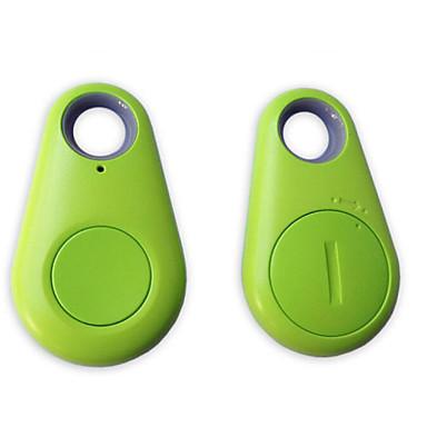 Bluetooth perdeu preventer anti telemóvel perdido alarme perdido alarmes Bluetooth