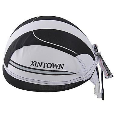 XINTOWN Headsweat Pălării Iarnă Primăvară Vară Toamnă Uscare rapidă Rezistent la Vânt Izolate Respirabil Απαλό Cremă Cu Protecție Solară