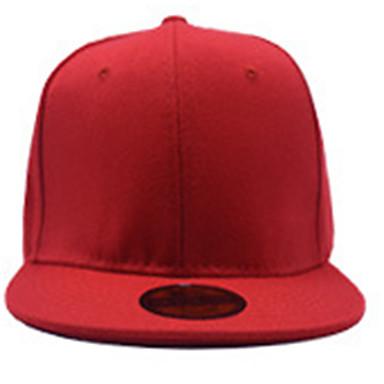 Καπέλο Ανδρικά Γυναικεία Γιούνισεξ Άνετο για Αθλήματα Αναψυχής Μπέιζμπολ