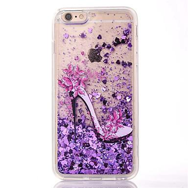 cascata Per per iPhone iPhone 7 iPhone a 05485063 Sexy 7 iPhone iPhone Plus Plus Liquido Custodia Morbido retro 8 8 Apple iPhone 8 Plus TPU 8 Per wPWnCqf7