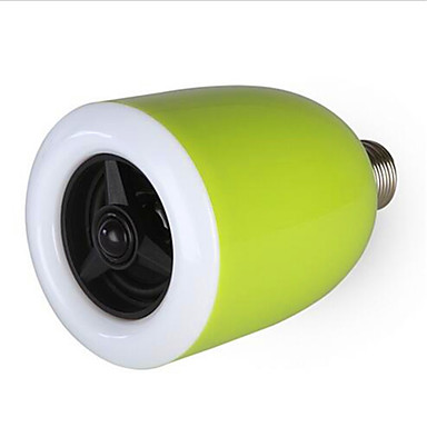 RGB Bezprzewodowy Others1600 real color color conversion / brightness adjustment / music player / romance / party / spoof / Bluetooth 4