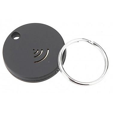 anti-kayıp hırsızlık alarm bluetooth kablosuz çift yönlü zamanlayıcı