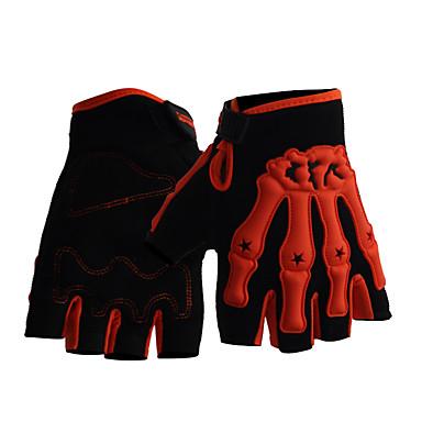 αγώνων motocross μοτοσικλέτα προστατευτικό εξοπλισμό γάντια γάντια κινητήρα καλοκαίρι ανδρών μοτοσικλέτας