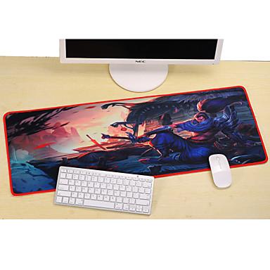 othert null null DPI Pliabil Jocuri Mouse-padWithPS/2 USD Bluetooth Wireless de 2,4 GHz Wireless 5GHz / 5.8GHz