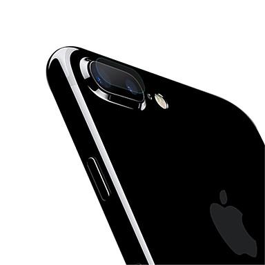 benks ® 0.15mm ultra-subțire de protecție din sticlă călită pentru iPhone 7, plus cu dublă lentilă aparat de fotografiat