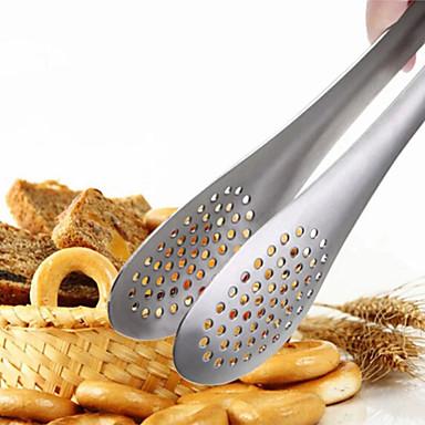 Çin gizli derneği Other For Ekmek Other Paslanmaz Çelik Yüksek kalite Isı yalıtımlı Yenilikçi Other