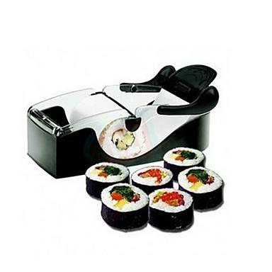 Ustensile de Sushi For Other Calitate superioară Bucătărie Gadget creativ Novelty Other
