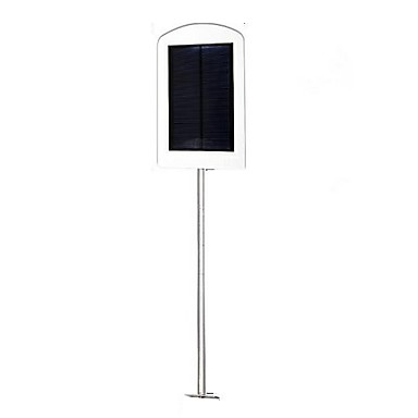 1szt LED Zintegrowane Światła do trawy Koraliki LED High Power LED Dekoracyjna 12V