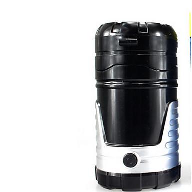 LED Έξυπνες Λάμπες T 6 Ενσωματωμένο LED 800-1000 lm Φυσικό Λευκό Διακοσμητικό 110-120 V 1 τμχ