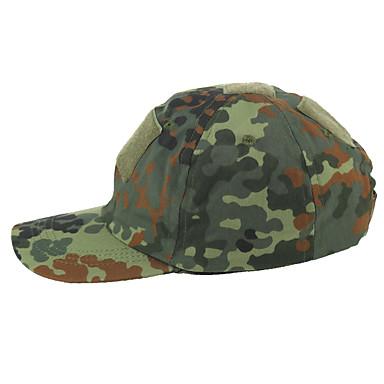Καπέλα για Κυνήγι Χημικές Ίνες