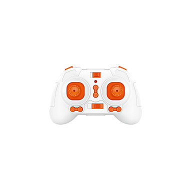FQ777 FQ777-951W 1 Τεμάχιο Πομπός / Remote Controller RC Quadcopters RC Quadcopters ABS