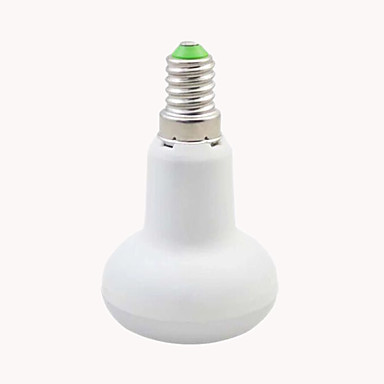 EXUP® 1pc 7.5W 550-650lm E14 Φώτα PAR LED R39 12 LED χάντρες SMD 2835 Διακοσμητικό Θερμό Λευκό Ψυχρό Λευκό 110-130V 220-240V