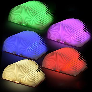 1pc lamba taşınabilir elle lamba uyku başucu lambası teethe bebekte küçük gece lambası fişi şarj led