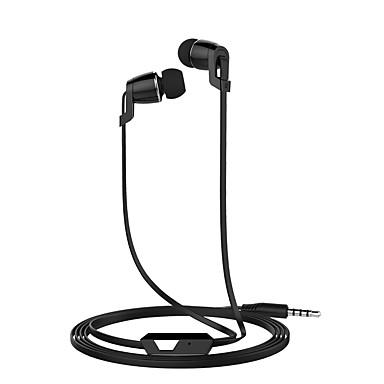 langsdom jm38 oryginalna marka profesjonalny zestaw słuchawkowy z mikrofonem słuchawki bas dla mobilnych dj PC Phone Xiaomi