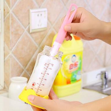 Wysoka jakość Living Room Rolka do czyszczenia ubrań i szczotka Narzędzia,Plastikowy Gąbka