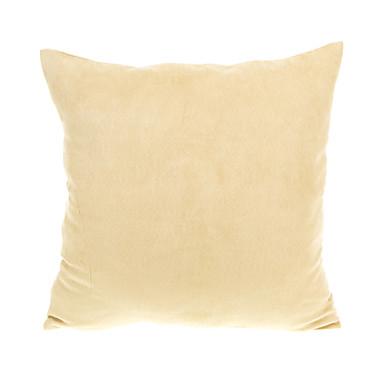 1 szt Poliester Pokrywa Pillow,Natura Modern / Contemporary