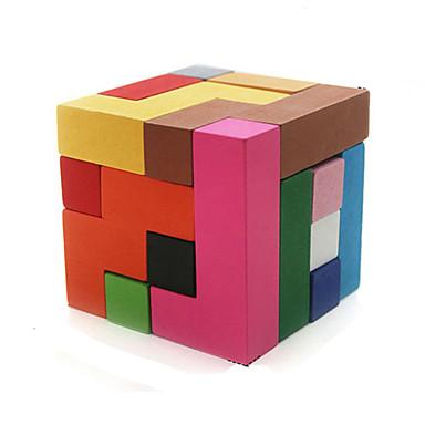 rubik 39 s cube tableau magique cube de vitesse cubes magiques casse t te cube niveau professionnel. Black Bedroom Furniture Sets. Home Design Ideas