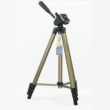 أخرى 42 4.0 المقاطع كاميرا رقمية ثلاثي القوائم
