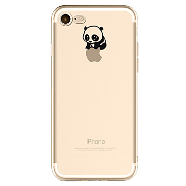 using the apple phone cases for iphone 6