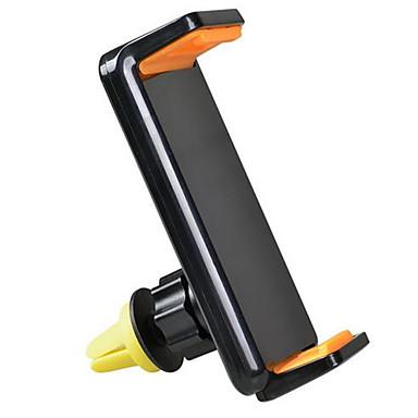 Samochód Uniwersalny Telefon komórkowy Tablet Uchwyt do montażu stojak Regulacja stojaka Uniwersalny Telefon komórkowy Tablet ABS