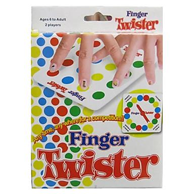 Jucării Educaționale Jucarii Novelty Jucarii Plastic 1 Bucăți Fete Băieți Cadou