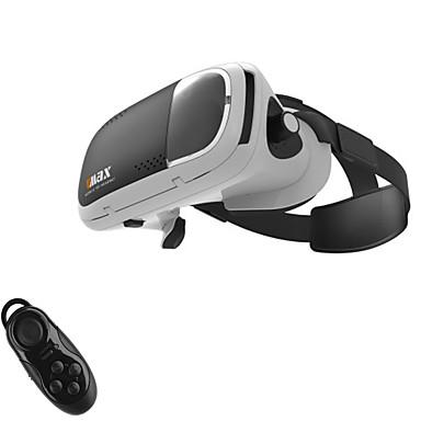 نظارة 3D الاستقطاب 3D للجنسين