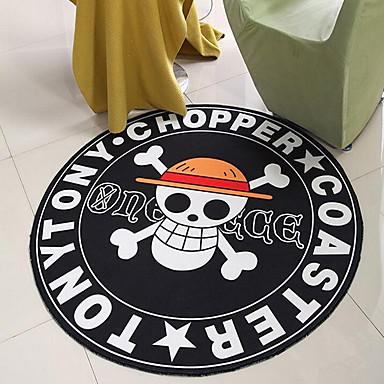 Area mattoja-Polyesteri