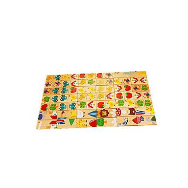 ألعاب تربوية ألعاب حداثة صبيان فتيات 1 قطع