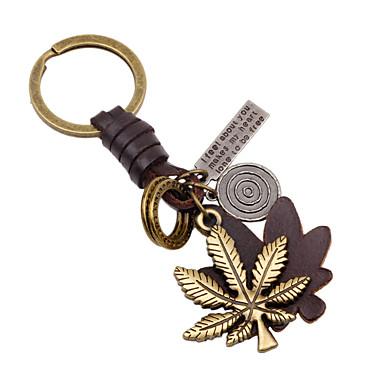 Anahtarlık Anahtarlık Metal