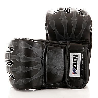 قفازات الملاكمة قفازاتNMA قفازات تمرين الملاكمة قفازات ملاكمة الحقيبة إلى التايكوندو الملاكمة الملاكمة التايلندية ملاكمة فنون قتالية