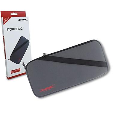 Çantalar,Kılıflar ve Deriler Uyumluluk Nintendo Anahtarı Çantalar,Kılıflar ve Deriler Portatif