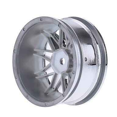 Tire rengas RC Autot / Buggy / autot