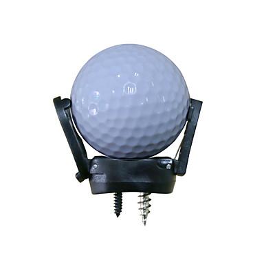 Colector Mingi Golf Retractor Minge Golf Compact Durabil pentru Golf