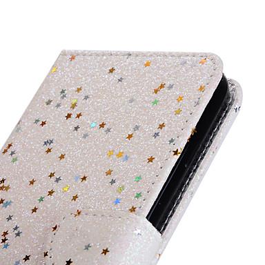 carte credito Plus Custodia Con 7 Glitterato supporto A Per 05658708 7 iPhone Porta Apple di iPhone chiusura Integrale portafoglio magnetica Con vrSqxv8