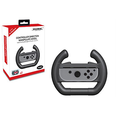 Ανεμιστήρες και Βάσεις Για Nintendo Switch,ABS Ανεμιστήρες και Βάσεις Μίνι Πρωτότυπες
