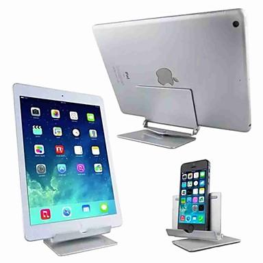 Stativ Ajustabil Macbook Tableta altele Tablet Telefon mobil iMac Other Aluminiu Macbook Tableta altele Tablet Telefon mobil iMac