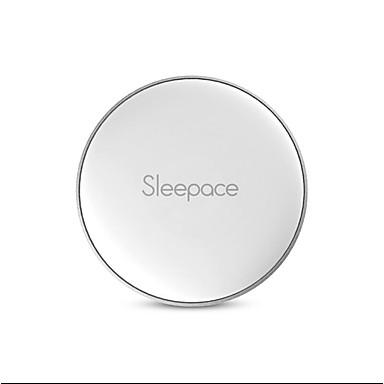 uygulaması ile nokta uyku izleme ve yönetim akıllı gadget uyku