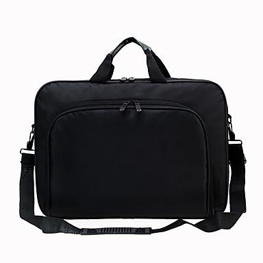 10 L حقائب لابتوب التخييم والتنزه حقائب لابتوب