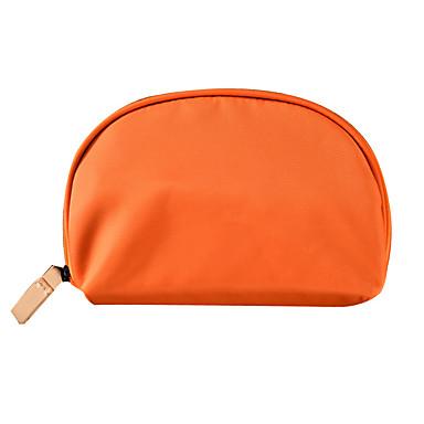 Geantă Cosmetice Organizator Bagaj de Călătorie Cosmetice & Geantă de Machiaj Impermeabil Portabil Depozitare Călătorie pentru Haine