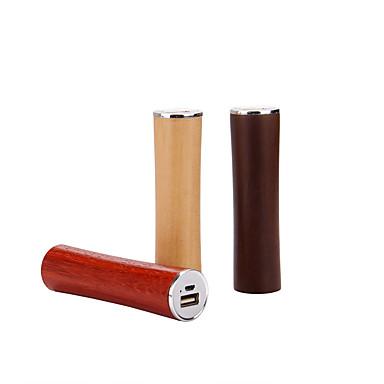 Banca baterie externă 5V #A Baterie Reglare Automată Curent LED