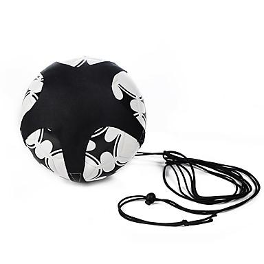 η μπάλα είναι με εξοπλισμό κατάρτισης ποδόσφαιρο Dianqiu