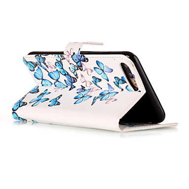 Resistente iPhone Custodia carte X Plus decorativo 8 05733919 X supporto sintetica Apple 8 per credito A pelle 8 iPhone iPhone Per di Con Integrale Fiore Porta iPhone portafoglio iPhone r14wT1