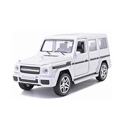 سيارات السحب سيارة الحفريات سيارة للجنسين ألعاب هدية / معدن